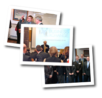 Business Xchange February 2011