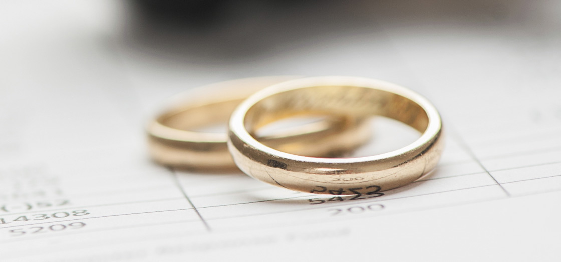 Matrimonial Solicitor Services